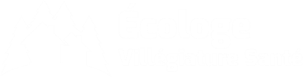 Écologe